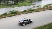 Honda Civic 2012 - Thoả mãn sự mong đợi - Hình 24