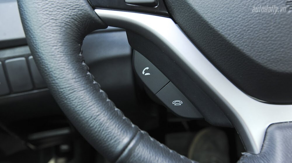 """Honda Civic 2015 – Càng ngày càng """"ngon"""" - Hình 25"""
