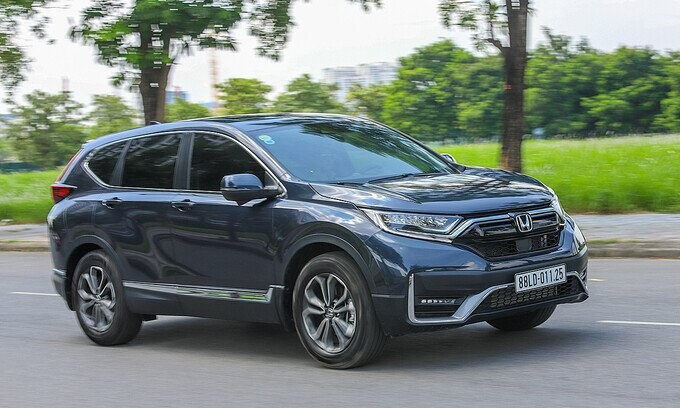 honda-cr-v-the-he-moi-co-the-chay-dien-hoan-toan
