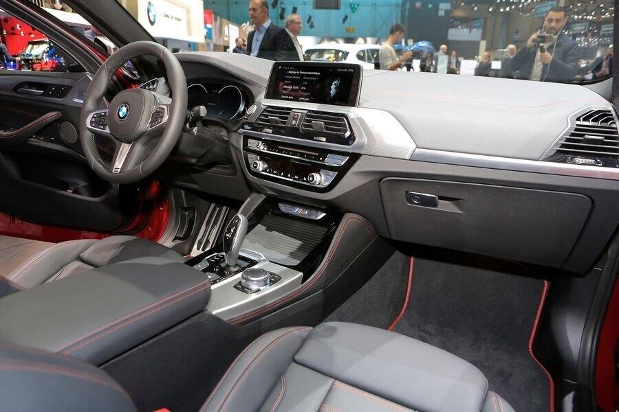 Honda CR-V 2018 đến châu Âu với các tùy chọn hybrid và cấu hình 7 chỗ ngồi - Hình 7