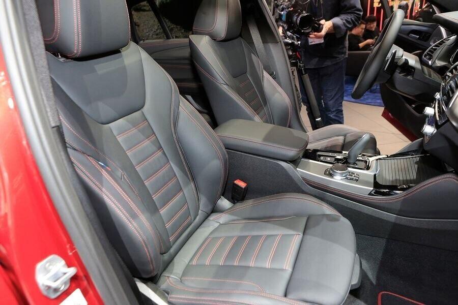 Honda CR-V 2018 đến châu Âu với các tùy chọn hybrid và cấu hình 7 chỗ ngồi - Hình 10
