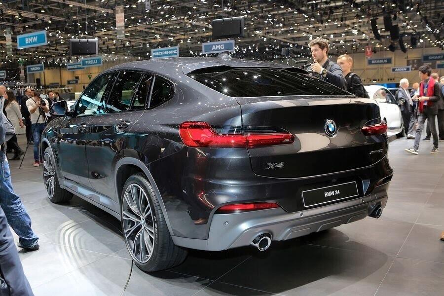 Honda CR-V 2018 đến châu Âu với các tùy chọn hybrid và cấu hình 7 chỗ ngồi - Hình 14