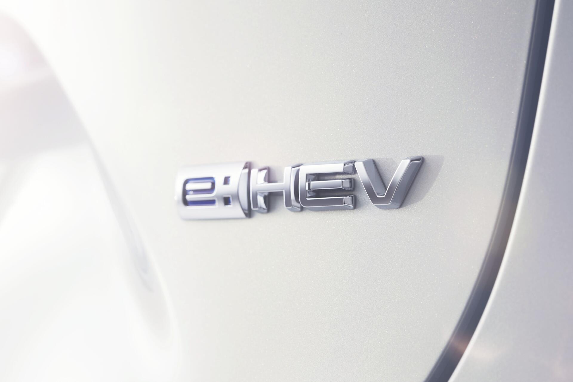honda-hr-v-doi-2021-se-co-phien-ban-hybrid