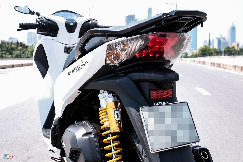 honda-sh-150i-do-150-trieu-dong-cua-biker-tp-hcm