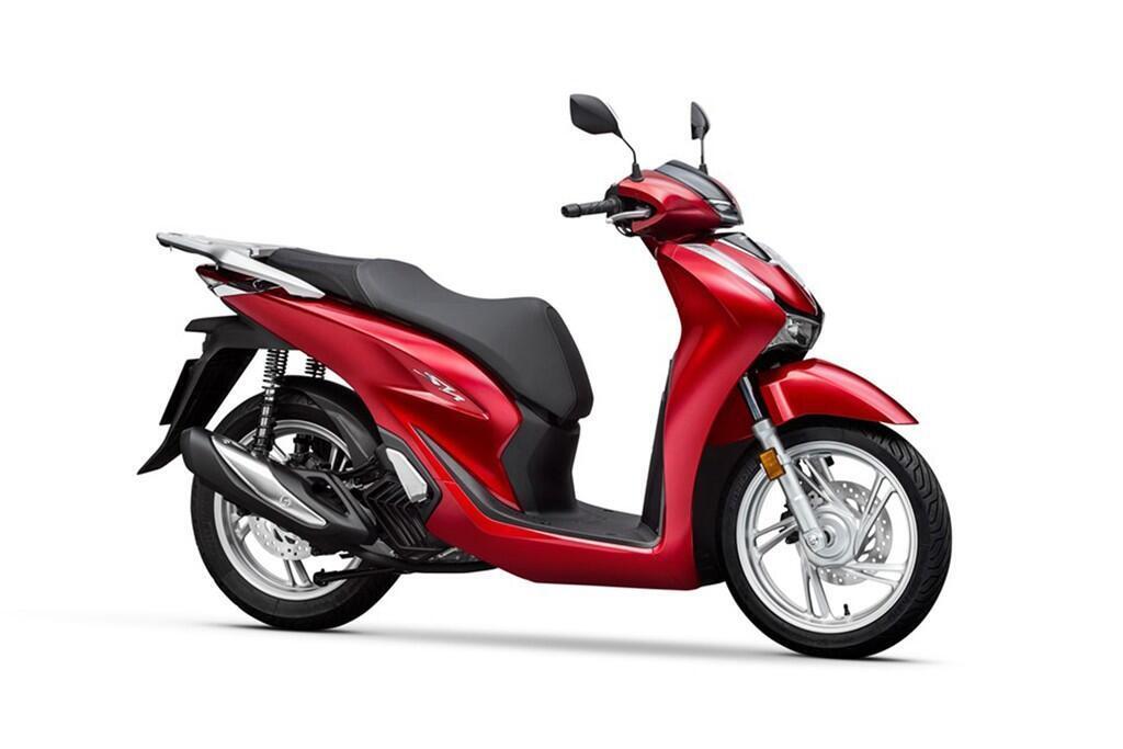 https://cdn.dailyxe.com.vn/image/honda-sh-2020-va-piaggio-medley-2020-12-89730j2.jpg?1574090021904