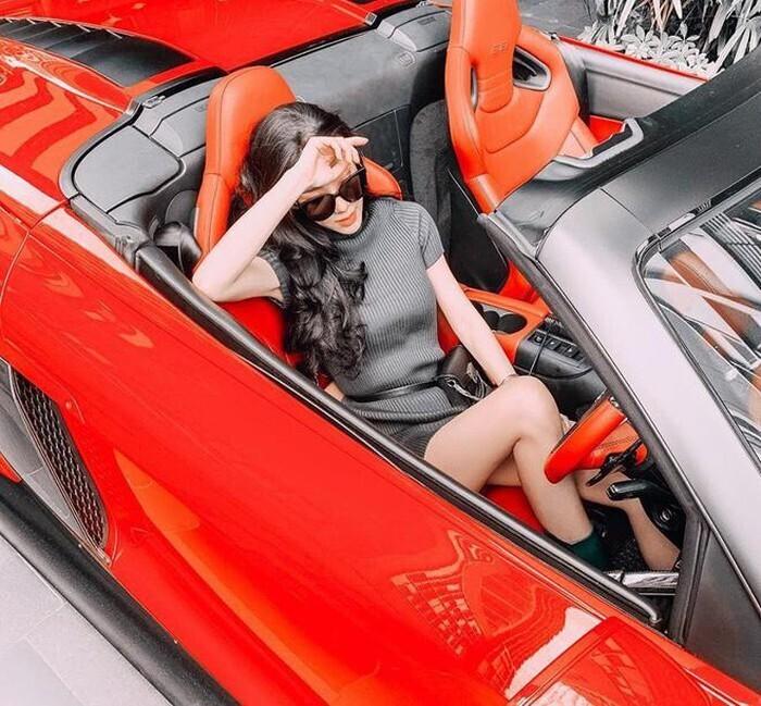 hotgirl-con-lai-a8.jpg