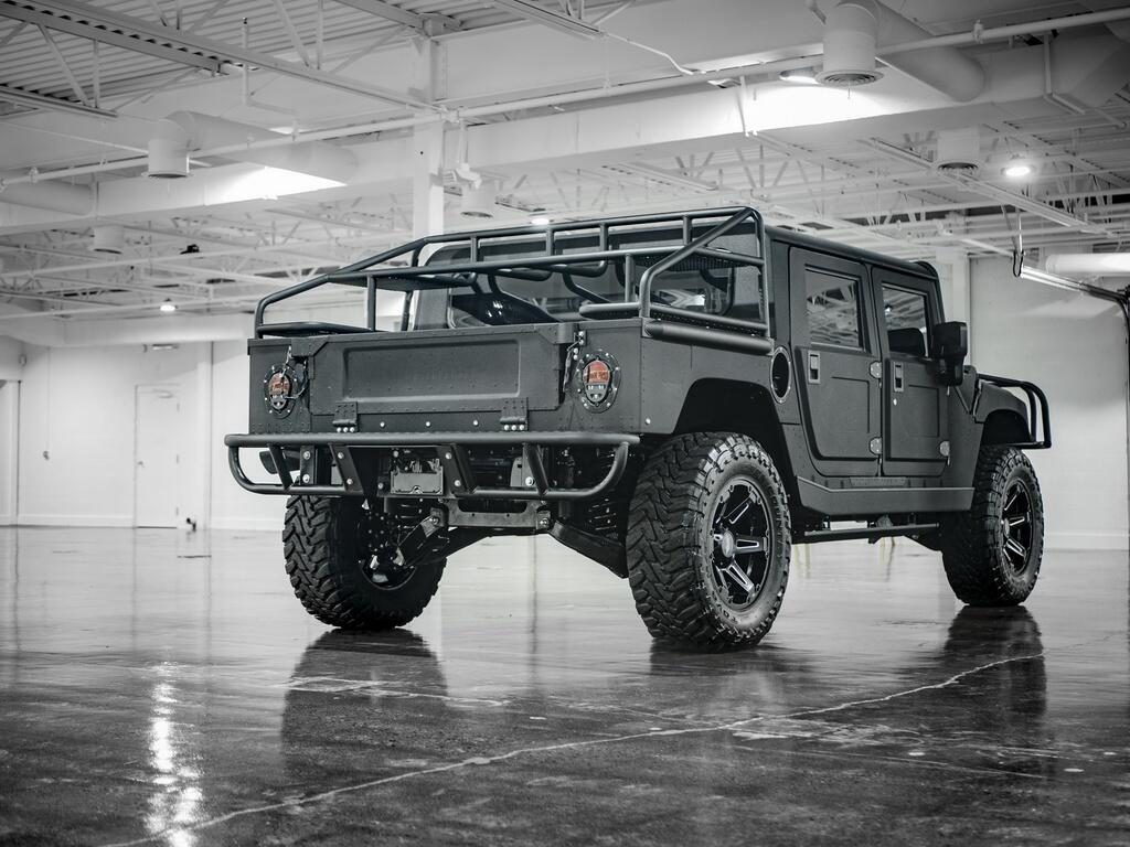 hummer-h1-phien-ban-xe-off-road-ngau-nhat-the-gioi