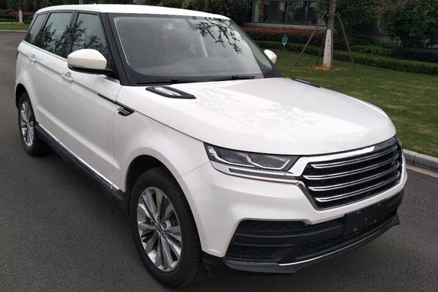 hunkt-canticie-mau-suv-trung-quoc-sao-chep-y-chang-range-rover-1.png
