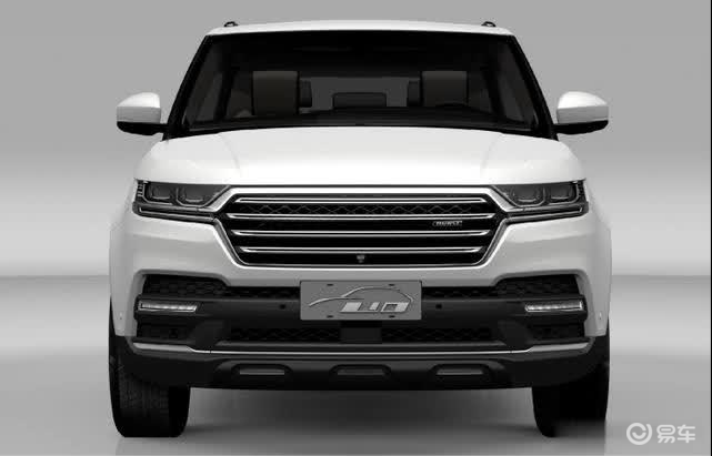 hunkt-canticie-mau-suv-trung-quoc-sao-chep-y-chang-range-rover-2.png