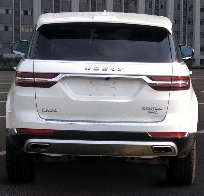 hunkt-canticie-mau-suv-trung-quoc-sao-chep-y-chang-range-rover-3.png