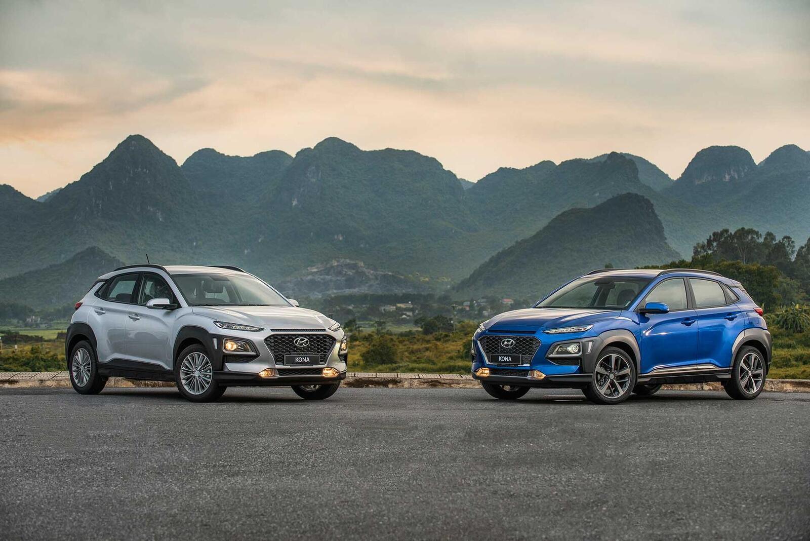 Hyundai công bố doanh số tháng 12/2018: Accent vẫn tiếp tục bán chạy hơn Grand i10 - Hình 3