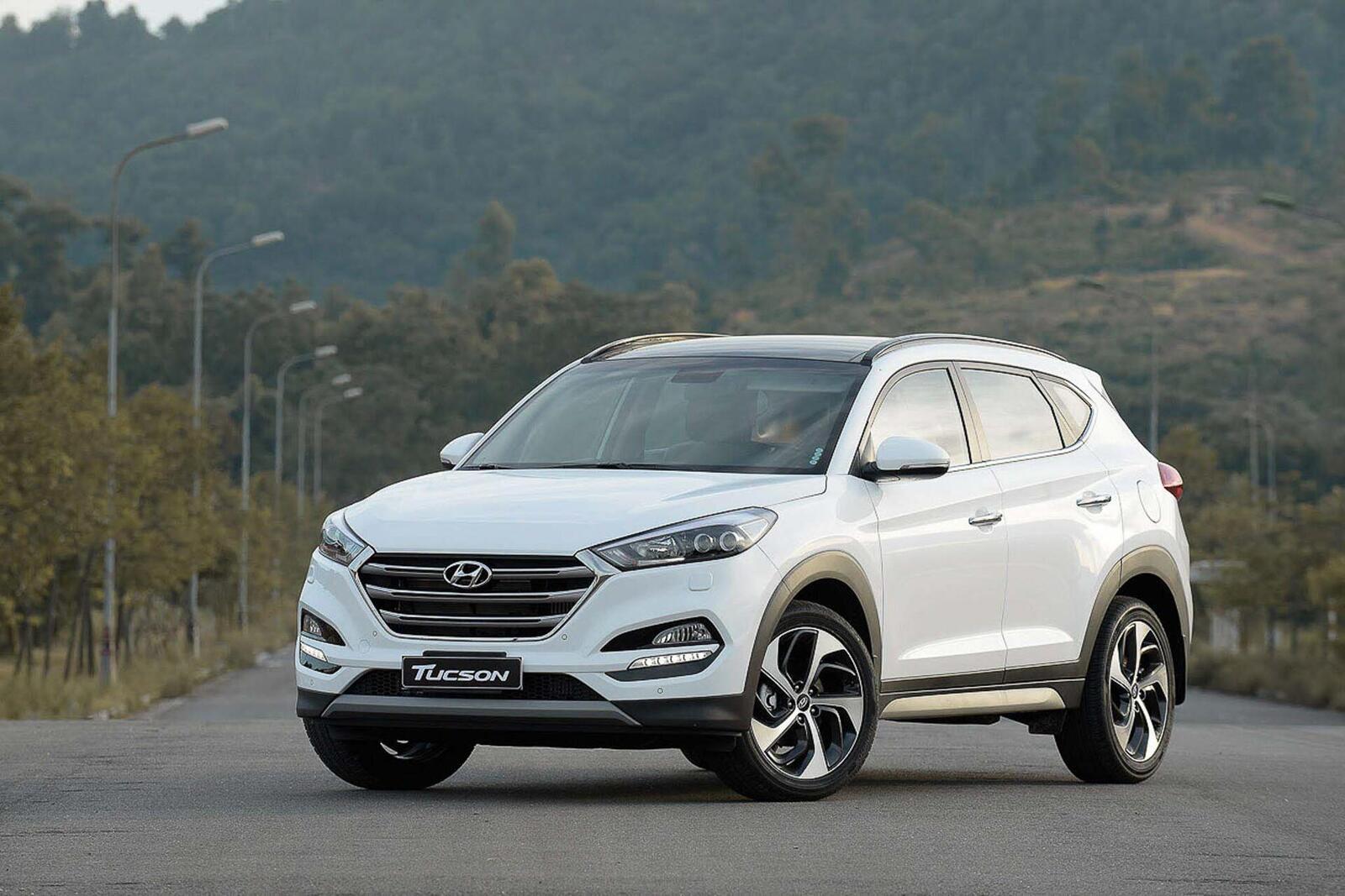 Hyundai công bố doanh số tháng 12/2018: Accent vẫn tiếp tục bán chạy hơn Grand i10 - Hình 6