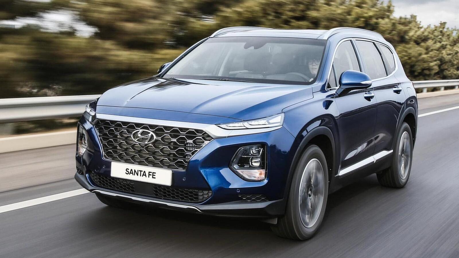 Hyundai công bố doanh số tháng 12/2018: Accent vẫn tiếp tục bán chạy hơn Grand i10 - Hình 8