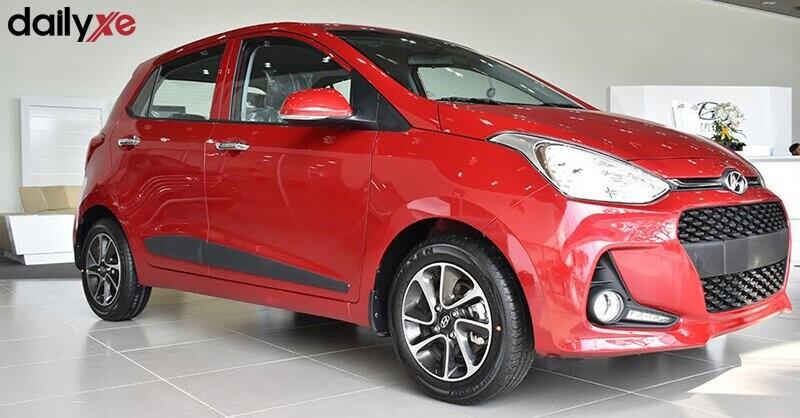 hyundai-grand-i10-hatchback-mau-do-social.jpg