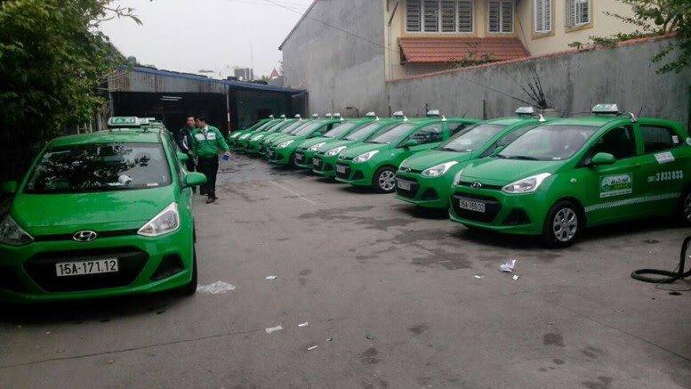Hyundai Grand i10 là chiếc xe bán chạy nhất Việt Nam ? - Hình 3