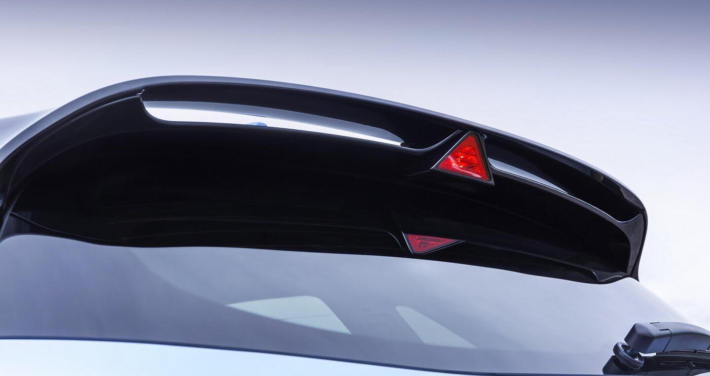 """Hyundai i30 N 2017 trình làng - Xe nhỏ, chạy """"cực"""" nhanh - Hình 6"""