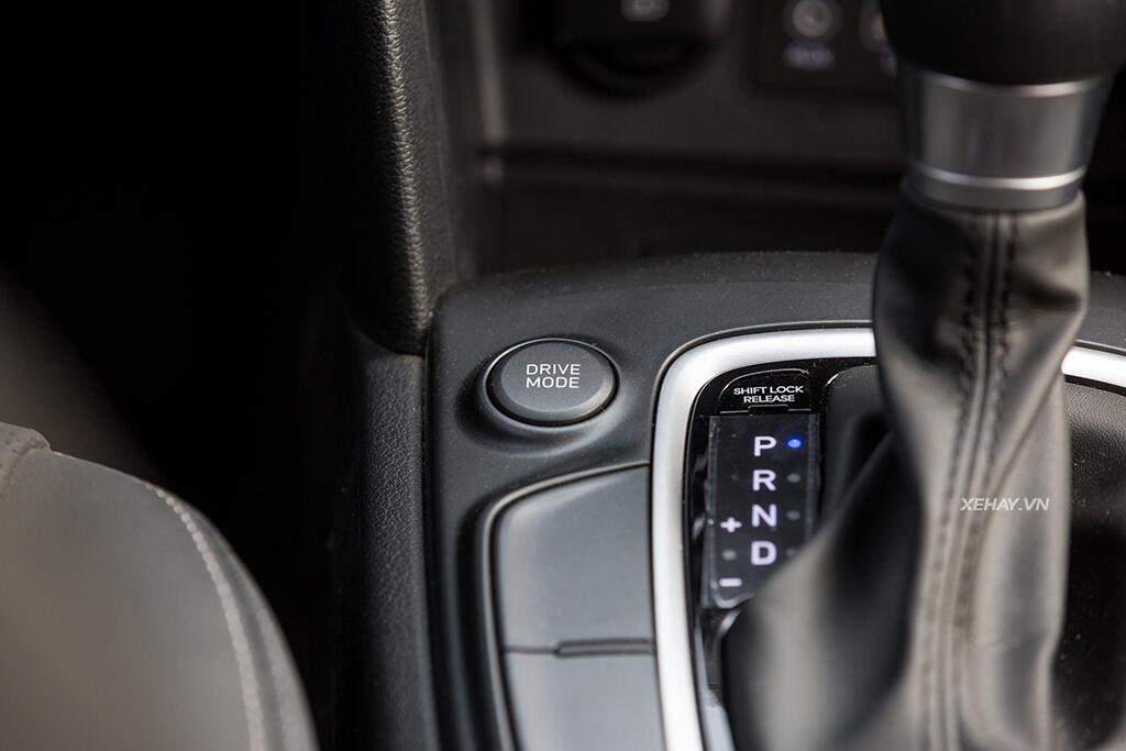 Hyundai Kona 1.6T 2019 - Tràn hứng khởi! - Hình 36
