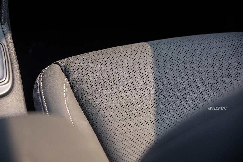 Hyundai Kona 1.6T 2019 - Tràn hứng khởi! - Hình 40