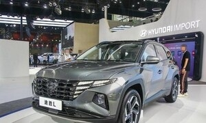 hyundai-ra-mat-tucson-ban-truc-co-so-dai