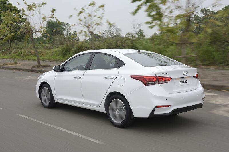 Hyundai Thành Công bán ra 22.068 xe Grand i10 trong năm 2018 - Hình 2