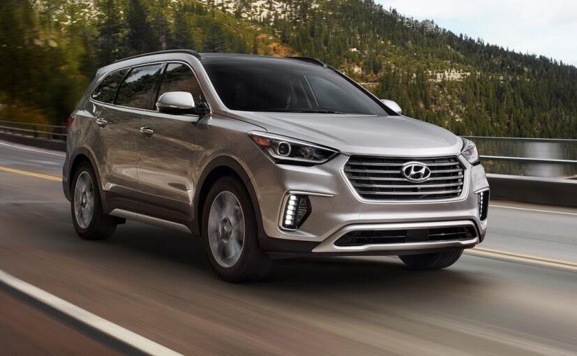 Hyundai triệu hồi gần 600.000 xe bởi 2 lỗi khác nhau - Hình 1
