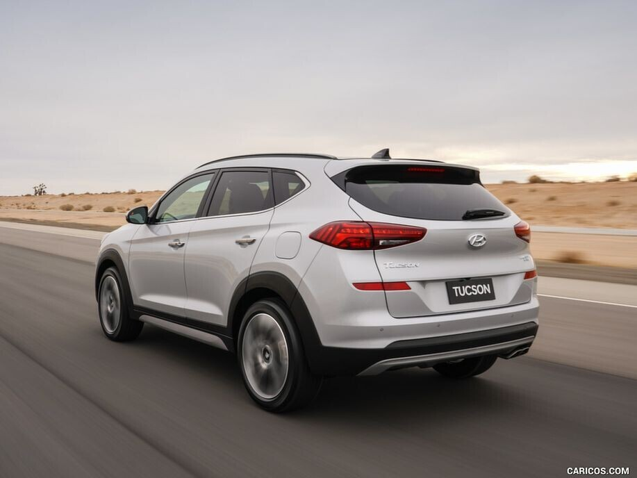 hyundai-tucson-the-he-moi-va-the-he-cu-cuoc-cach-mang-ve-thiet-ke