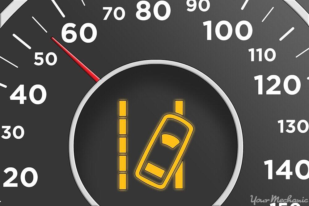 IIHS cảnh báo đừng tin vào công nghệ trợ giúp lái xe - Hình 3