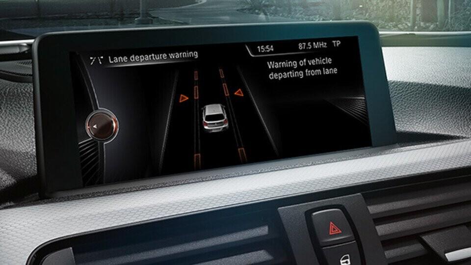 IIHS cảnh báo đừng tin vào công nghệ trợ giúp lái xe - Hình 4