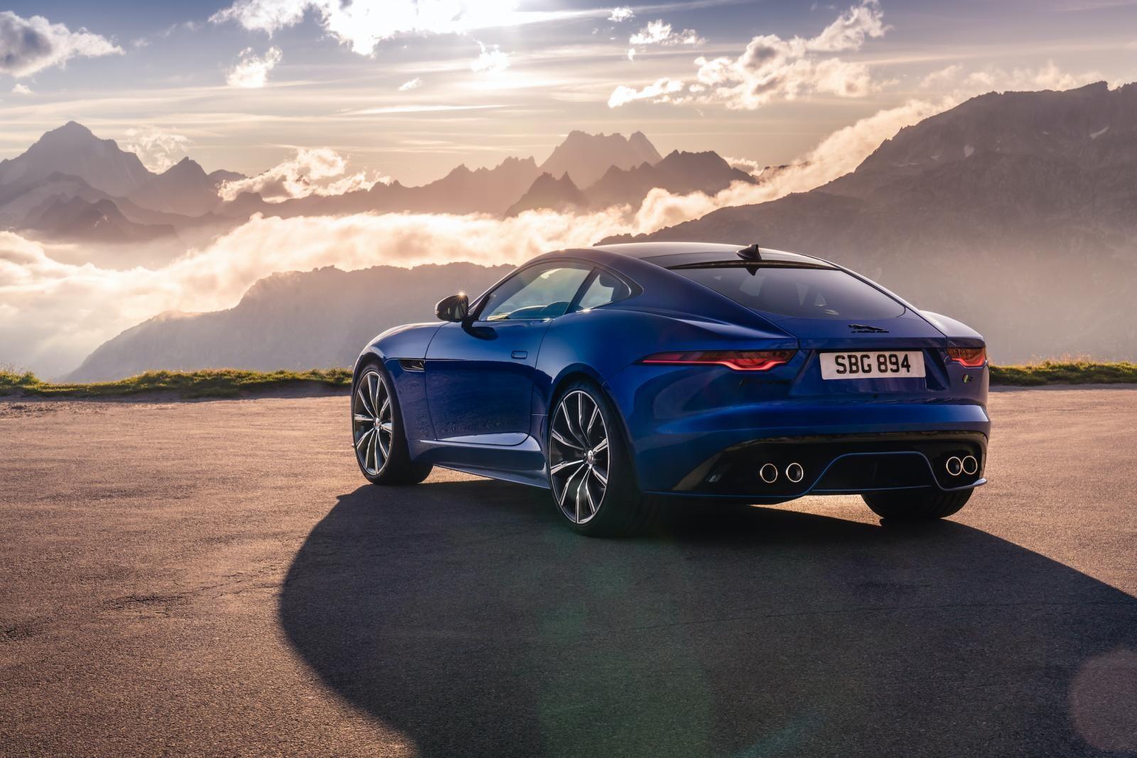 jaguar-ftype-2020-chinh-thuc-trinh-lang-voi-tong-cong-16-phien-ban-3.jpg