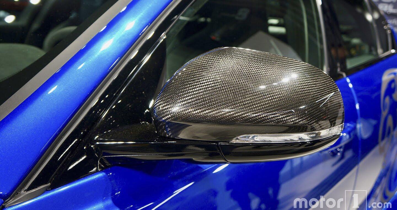Jaguar XE SV Project 8 mạnh 592 mã lực, sản xuất chỉ 300 chiếc - Hình 7