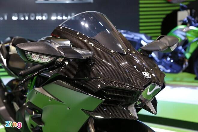kawasaki-ninja-h2-carbon-2020-sap-ve-vn-sieu-moto-gia-tren-1-1-ty
