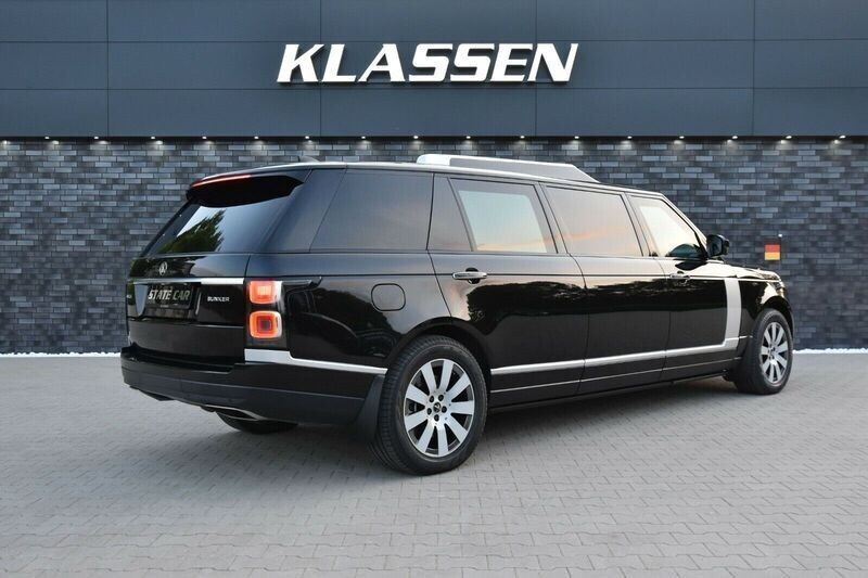 kham-pha-range-rover-svautobiography-limo-boc-thep-doi-gia-hon-30-ty-vnd