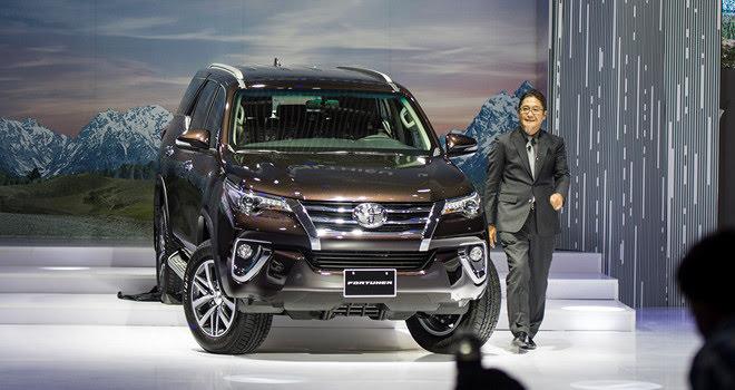 Khó xuất khẩu ôtô sang VN, Indonesia có thể mất 85 triệu USD - Hình 1