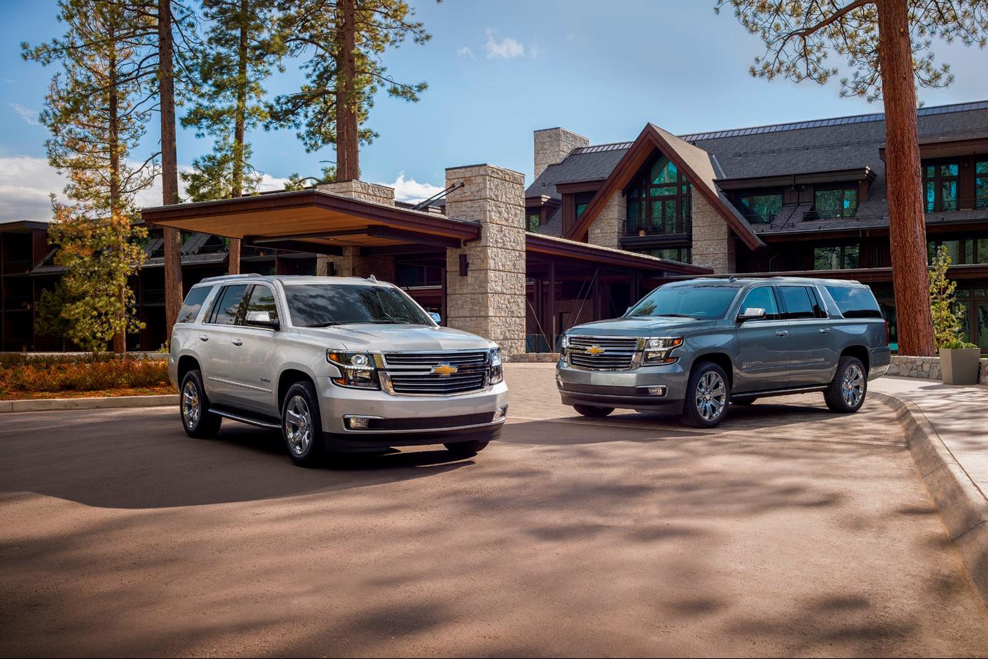 khung-long-my-chevrolet-tahoe-2019-gia-tu-1.jpg