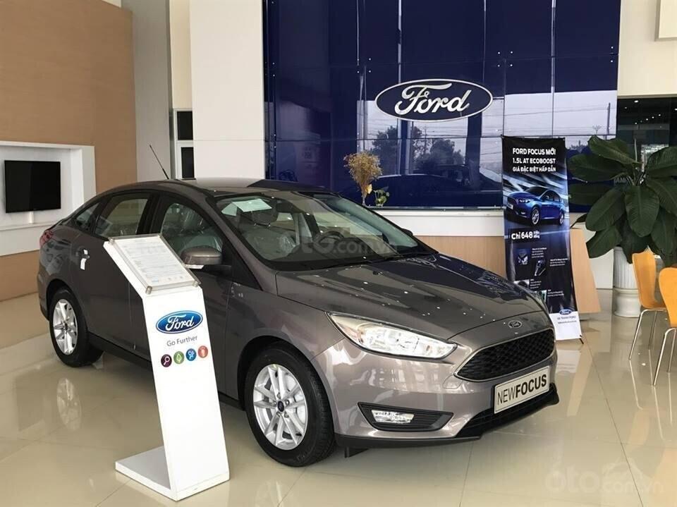 khuyen-mai-ford-thang-10-2019-ford-ecosport-giam-manh