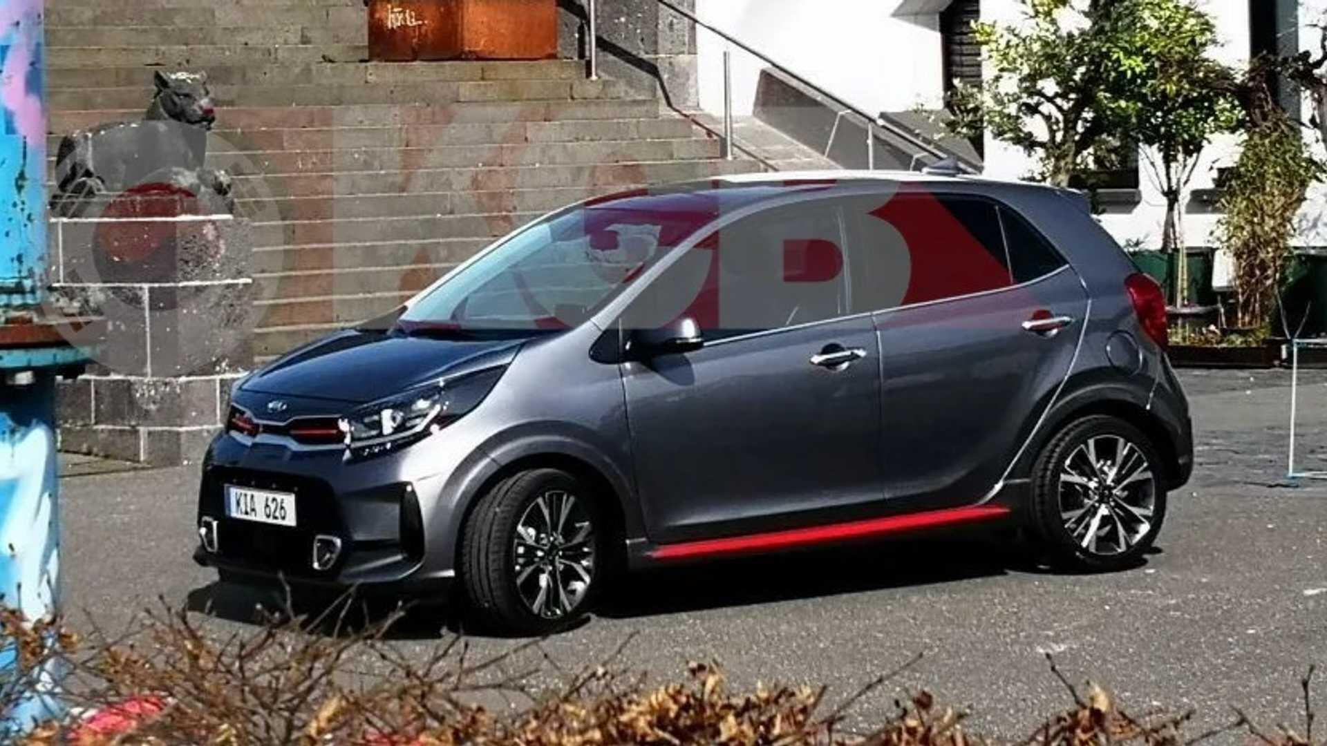 2021-kia-picanto-facelift-spied-without-camo.jpg