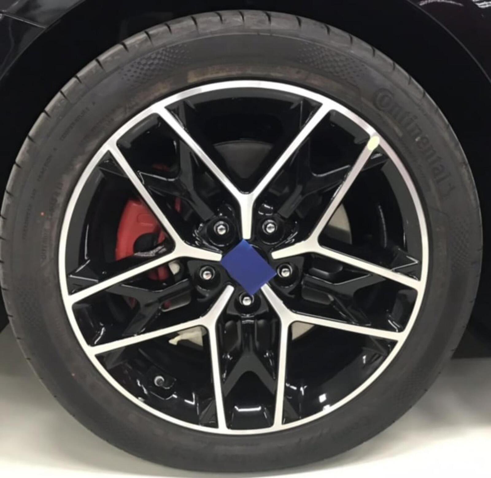 Kia Optima phiên bản nâng cấp facelift mới nhất đã có mặt tại Việt Nam - Hình 4
