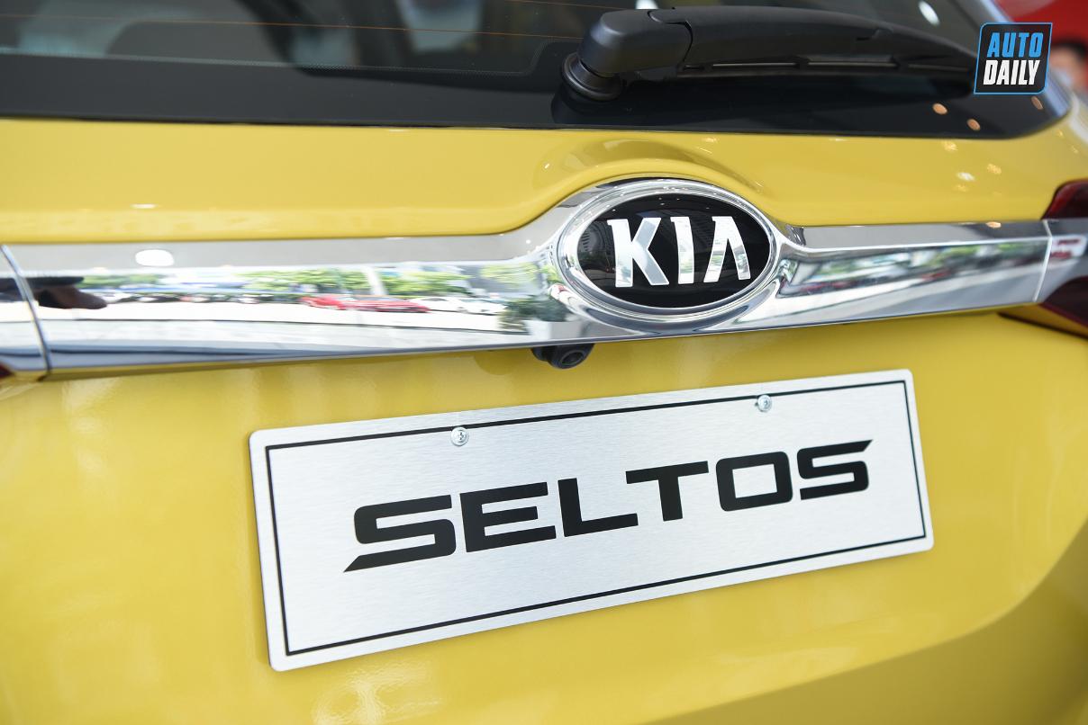 kia-seltos-2020-ve-dai-ly