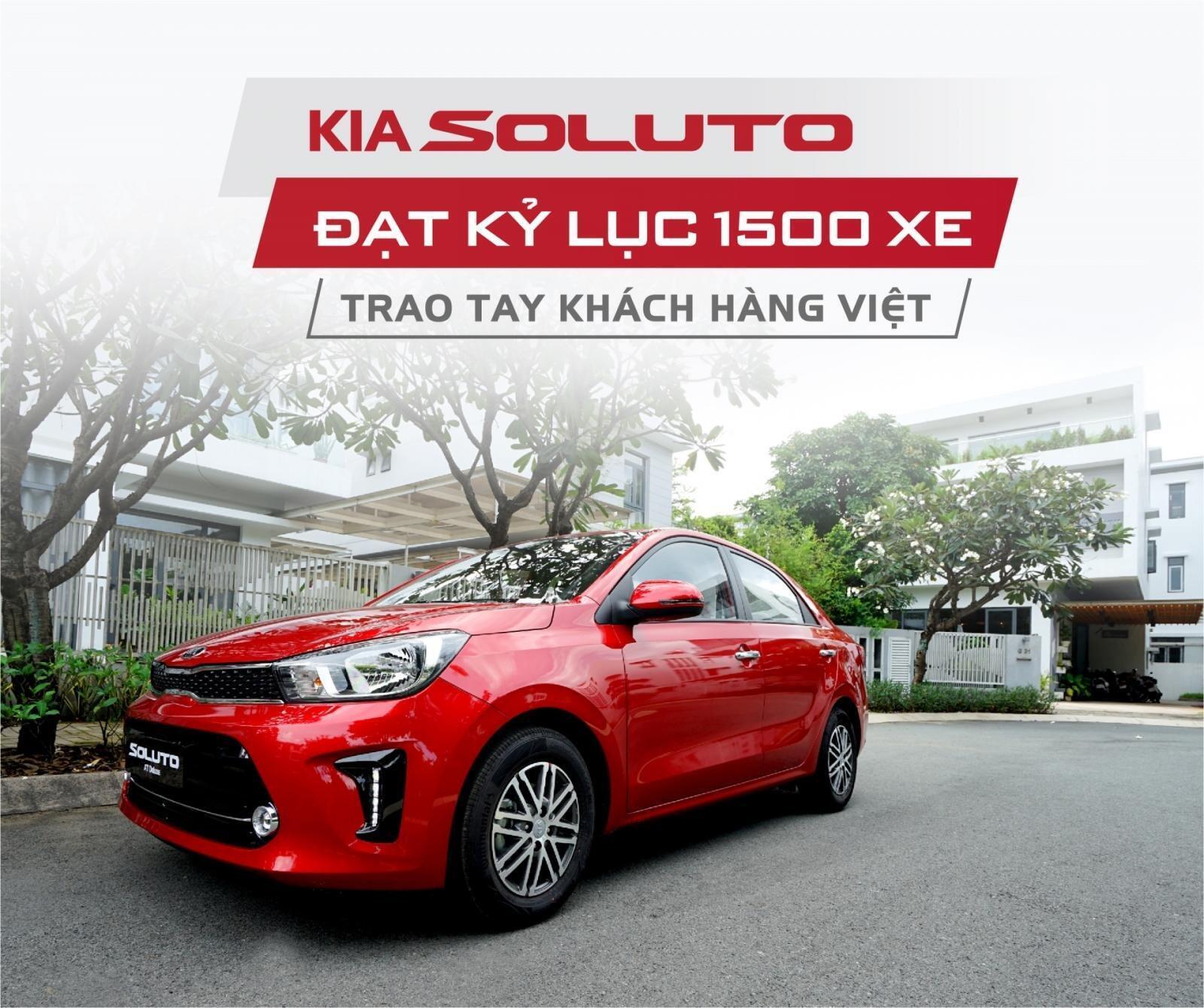 kia-soluto-ban-den-1-500-xe-doi-thu-nang-ky-trong-phan-khuc-b