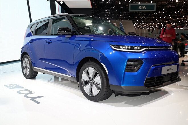 kia-soul-2020-lot-xac-an-tuong-gia-tu-18000-usd-4.jpg