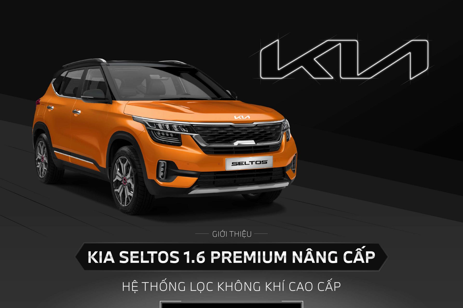 kia-viet-nam-gioi-thieu-kia-seltos-16-premium-nang-cap-he-thong-loc-khong-khi-cao-cap-1.jpg