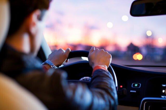 Kinh nghiệm lái xe đường dài trong dịp nghỉ lễ 30/4 - Hình 3