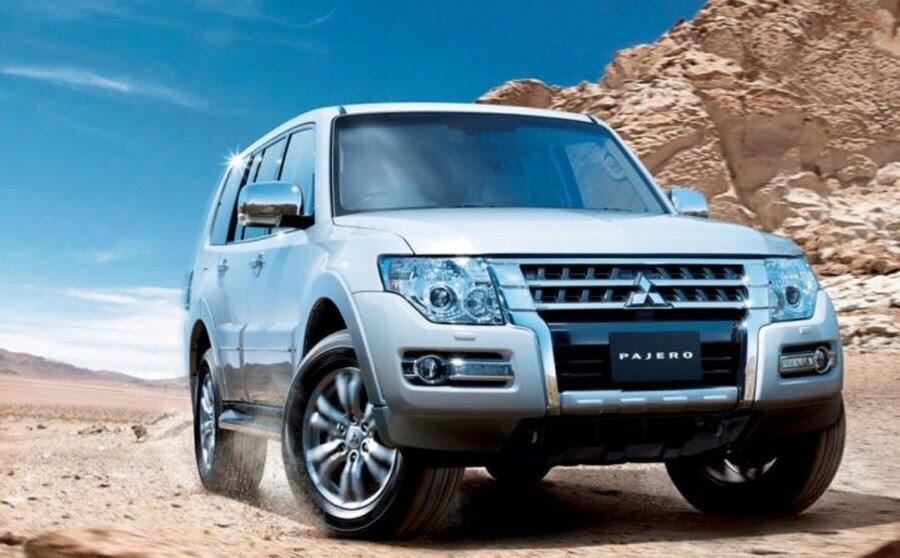 Kỷ lục tháng 7, ôtô giảm giá sâu nhất gần 200 triệu - Hình 1