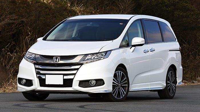 Kỷ lục tháng 7, ôtô giảm giá sâu nhất gần 200 triệu - Hình 2