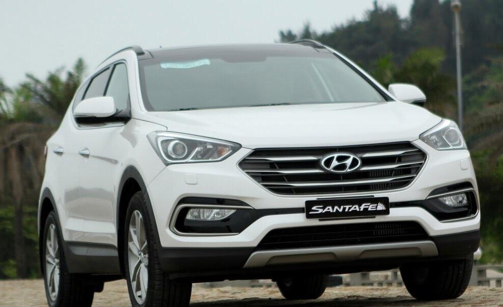 Kỷ lục tháng 7, ôtô giảm giá sâu nhất gần 200 triệu - Hình 3