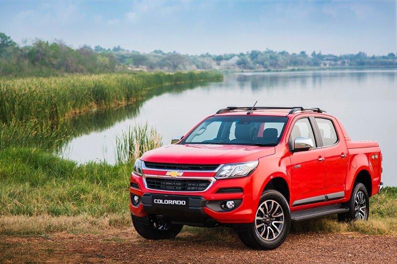 Kỷ lục tháng 7, ôtô giảm giá sâu nhất gần 200 triệu - Hình 4