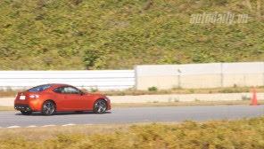 Lái thử 4 mẫu xe mới của Toyota trên đất Nhật - Hình 11
