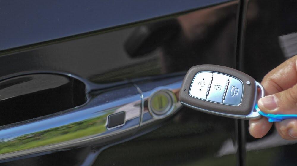 """""""Làm mới"""" mình Hyundai Sonata 2015 """"doạ"""" các đối thủ? - Hình 9"""