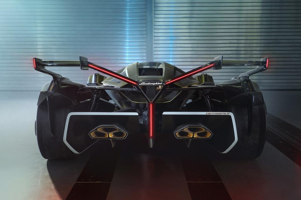 lamborghini-trung-bay-concept-lay-cam-hung-tu-game-dua-xe