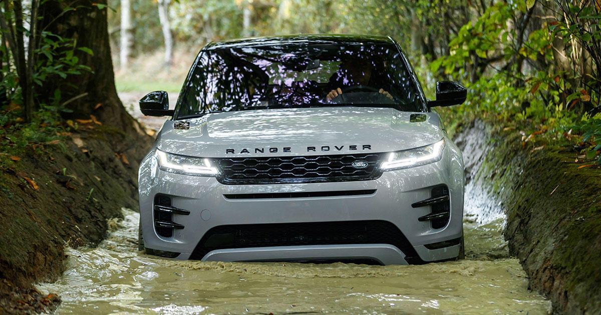 land-rover-tinh-nang-moi-thoat-khoi-diem-mu-3.jpeg